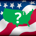 US States and Capitals Quiz