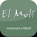 Restaurante El Molí de Ripoll