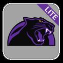 EHS Mobile Sports Lite