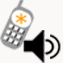 Lock Call Contacts Audio