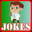 Hospital Funny Jokes