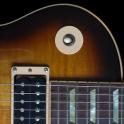 Blues Guitar: E-Blues