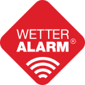 Weather Alarm: Forecast & alerts for Switzerland
