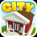 City Story™