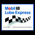 Mobil 1 Lube Express - Laurel