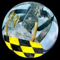 Skyball Lite (3D Racing game)