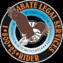 ABATE Legal Road Hazard