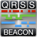 QRSS Beacon for Ham Radio