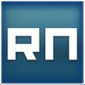 RN Blog