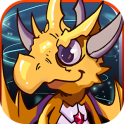 Dragon Warlord™