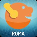 Guida Turistica di Roma iDotto