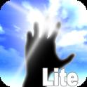 FLEE!-Lite-