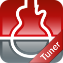 s.mart Tuner (Guitar, Bass, Banjo, Ukulele, ...)