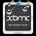 XBMC Dependency Walker (Addon)