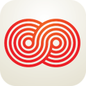 Surround App-Weibo in English