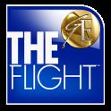 TheFlight GE Flight Simulator