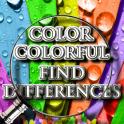 Color Colorful
