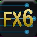 MusicFX6
