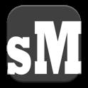 Sleek File Manager