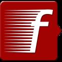 FastFC