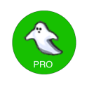 Whats Ghost PRO