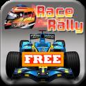 Race Rally 3D Xtreme Car Racer