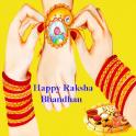 Raksha Bhandhan-The Rakhi