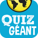 Quiz géant Science&Vie Junior