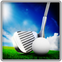 Jouons Golf