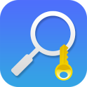 Search Everything Pro Key