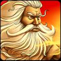 Zeus Of Olympia™ Slots