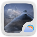 Default Dynamic 2.0 GO Weather