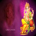 Lord Ganesha Aarti Audio