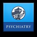 MGH Psychiatry
