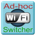 ZT-180 Adhoc Switcher