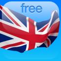 Inglês num mês Free