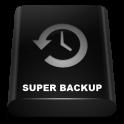 Super Backup Manager