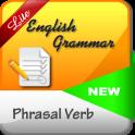 English Grammar - Phrasal Verb (lite)