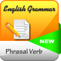 English Grammar – Phrasal Verb
