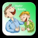 Bangla Jokes - Hashir Baksho