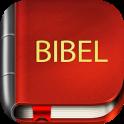 Deutsch Bibel