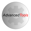 Advanced Tools Pro