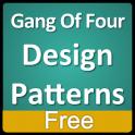 GoF Design Patterns Free