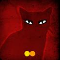 Book in Spanish: Maldito gato