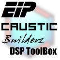 Caustic 3 Builderz DSP Demo