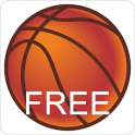 Boxscore For Basketball FREE