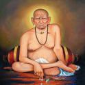 Shri Swami Samarth Saramrut