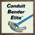 Conduit Bender Elite - Calc