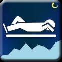 Sleep Analyzer