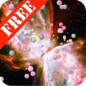 Space Travel 3D Free